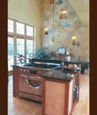 See an alternate view of this kitchen