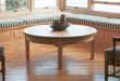 View Round Table